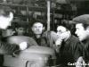 Обсуждение внешнего вида будущего легкого автомобиля 1994 год